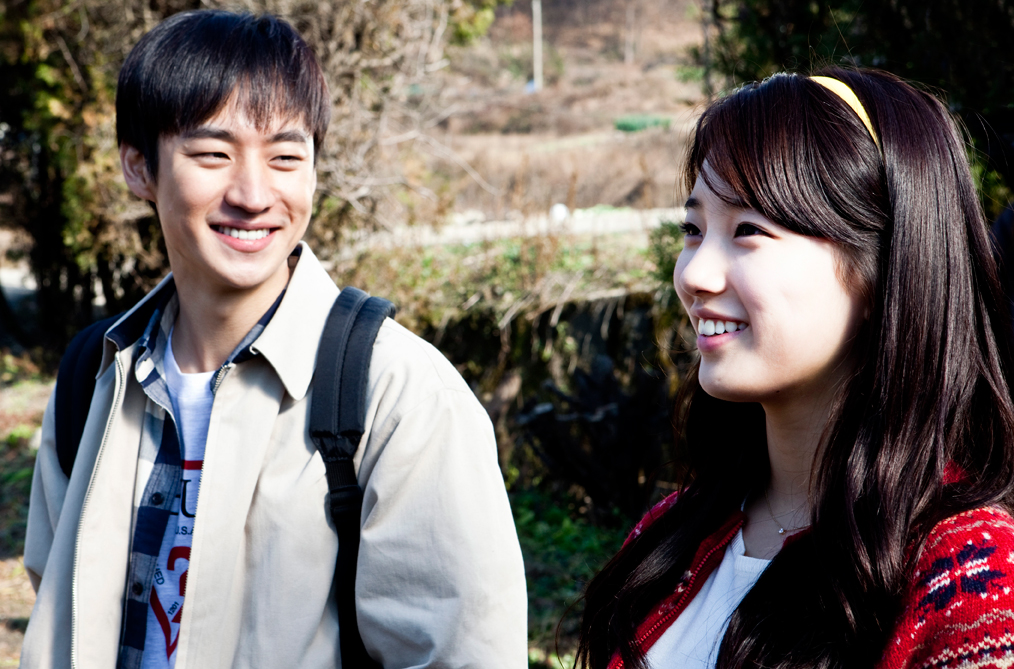 architecture 101 korean movie english subtitle  language