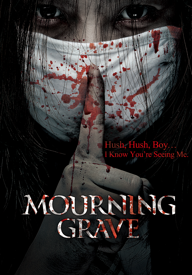 watch online : Mourning Grave 2014