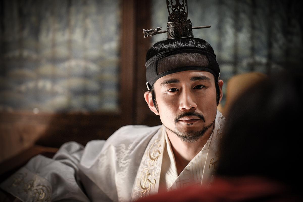 Song Eun-Chae - AsianWiki