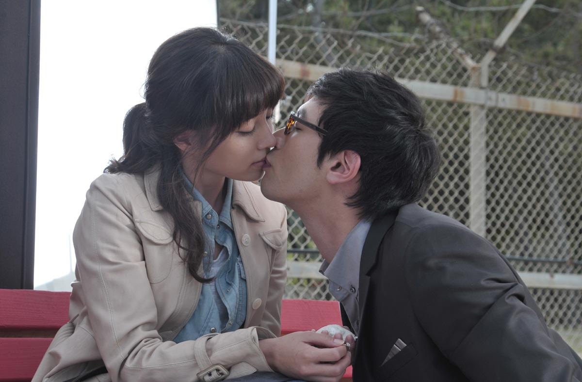 Dating agency cyrano 720p download