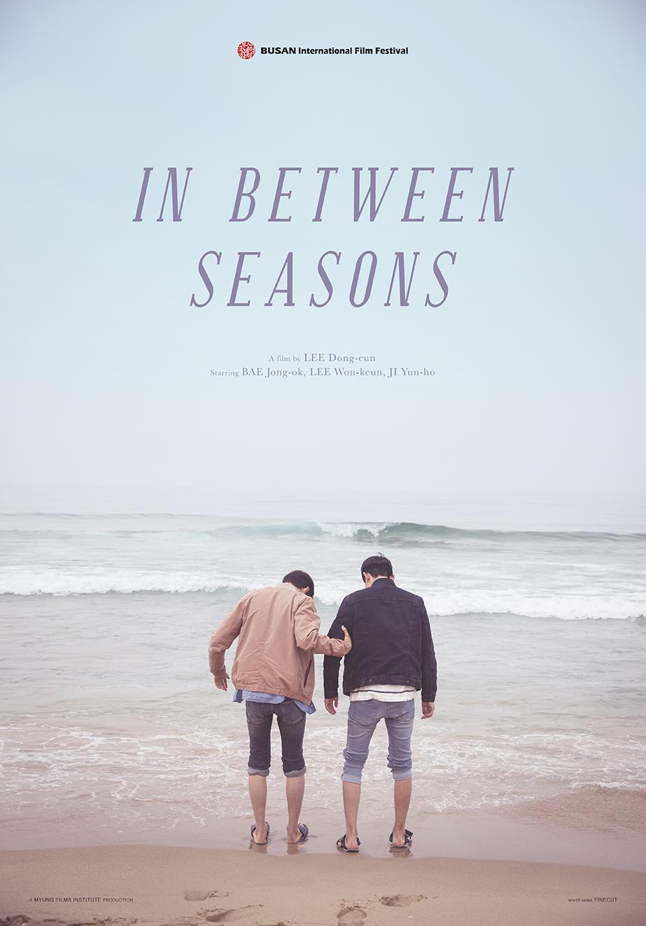 """Résultat de recherche d'images pour """"In Between Seasons"""""""