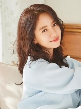 Ji hyo song Song Ji