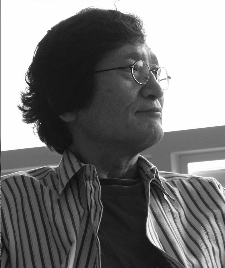 Chung Ji-young CHUNG Jiyoung