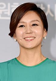 LEE Kan-hee